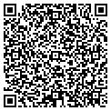 QR code with Tony Brockinton Auto Sales contacts