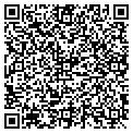 QR code with Thumpers Ultimate Audio contacts
