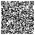 QR code with Rod Gordons Shop contacts