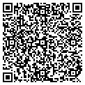 QR code with Gilliams Auto Sales contacts