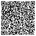 QR code with Ira Koonce and Son contacts