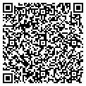 QR code with Marlene Pfeifer Insurance Inc contacts