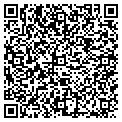 QR code with Engineering Elements contacts