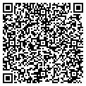 QR code with Martin's Fabric Care contacts
