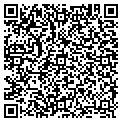 QR code with Airport Boulevard Mini Storage contacts