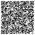QR code with Whittle's Landscaping & Lawn contacts