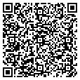 QR code with Jerry's Plumbing contacts