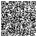 QR code with Stewart Services contacts