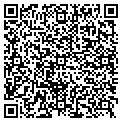 QR code with Ravens Flower & Gift Shop contacts