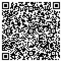 QR code with Butler Beef & Poultry contacts
