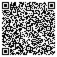 QR code with B B's Welding contacts
