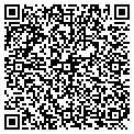 QR code with Hansen Transmission contacts