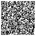 QR code with Outback Gun & Gun Pawn contacts