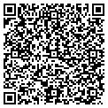 QR code with Plantation Realty Co contacts
