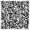 QR code with Acupuncture & Intergrative Med contacts