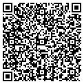 QR code with Green JW Jr Attorney contacts