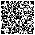 QR code with Office Outfitters/Printers contacts