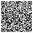 QR code with C Finch contacts