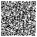QR code with Family Eye Care contacts