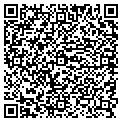 QR code with Dalton King Packaging Inc contacts