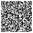 QR code with Gadzooks contacts