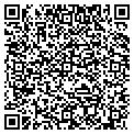 QR code with Omega Technical Violator Center contacts