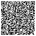 QR code with North Park Baptist Church Inc contacts