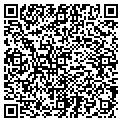 QR code with Williams Brothers Feed contacts