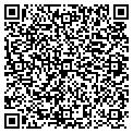 QR code with Vilonia Country Store contacts