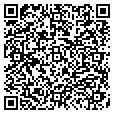 QR code with Marks Motor Co contacts