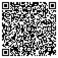 QR code with Doublebees C-Store contacts