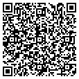 QR code with Kwik Stop contacts