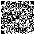 QR code with Heights Fine Wines & Spirits contacts
