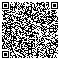 QR code with Miller Stanley PA contacts