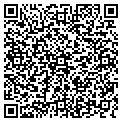 QR code with Rocconi Virginia contacts