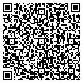 QR code with Southwest Arkansas Counseling contacts