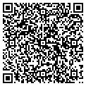 QR code with Conductive Education Of Nw Ar contacts