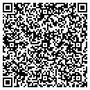 QR code with Alaska Legal Nurse Consultants contacts