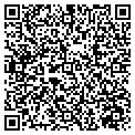 QR code with Medical Center Pharmacy contacts