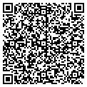 QR code with John Branch Roofing contacts