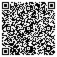 QR code with Smith Cafe contacts