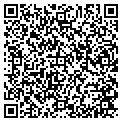 QR code with K J Transcription contacts