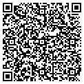 QR code with Mexico Transfer Inc contacts