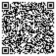 QR code with Inline Auto contacts