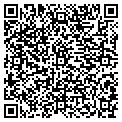 QR code with Bill's Fresh Market Express contacts