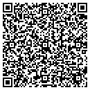 QR code with North Little Rock School Dance contacts