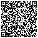 QR code with Sea Sub Systems Inc contacts