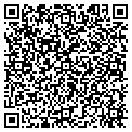 QR code with Custom Medical Solutions contacts
