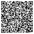 QR code with Spectrasite contacts