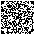 QR code with Mc Bride Distributing Co contacts
